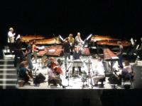 Musica_.2010ConservMusicDanse