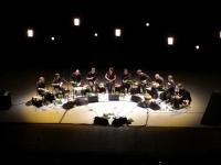 Musica_2010ConservMusicDanse