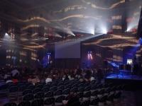 Musica_2011-PalaisU (1)