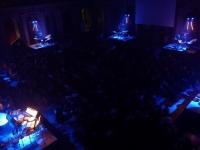 Musica_2011-PalaisU (2)