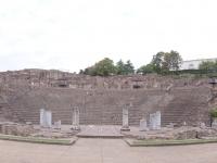 A-(1)site