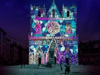 Simulation-Fete-des-lumieres-2017-projet-cathedrale_saint-jean_-_unisson_-_helen_eastwood_et_laurent_brun