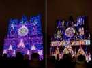 blog-lifestyle-lyon-fête-des-lumières-2017-00013