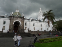 CathÇdrale-de-Quito-(7)site