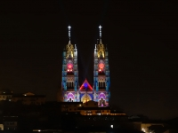 Quito_basilique_avec-Patrice-Warrener-(2)site