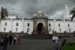 CathÇdrale-de-Quito-(1)site