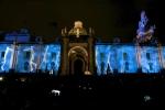 CathÇdrale-de-Quito-(2)site
