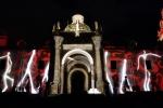 CathÇdrale-de-Quito-(3)site