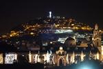 CathÇdrale-de-Quito-(5)site