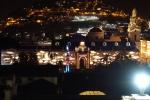 CathÇdrale-de-Quito-(6)site