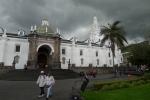CathÇdrale-de-Quito-(7)site