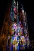 Quito_basilique_avec-Patrice-Warrener-(1)site