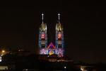 Quito_basilique_avec-Patrice-Warrener-(2)site