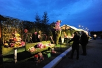 folies-flores-2013-Catherine-Kohler