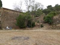 forge-de-SÇgure--(2)site
