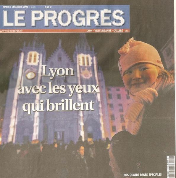 le_progres_2