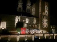 Moulins_2012 (les chevaliers du Grain)