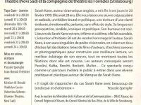initiales-SK_2004verso