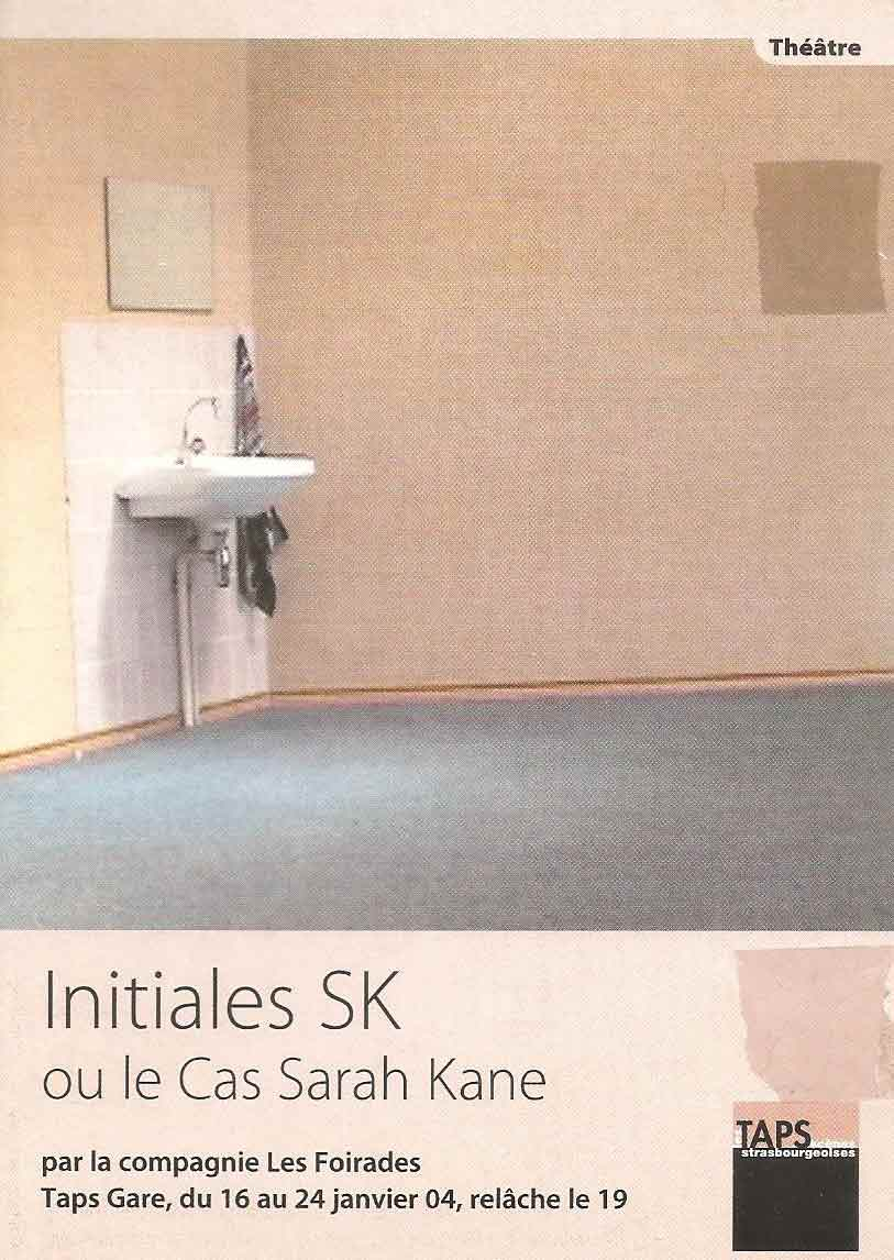 initiales-SK_2004recto