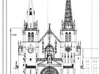 facade_st-_nizier