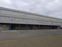 Bischwiller2-(1)