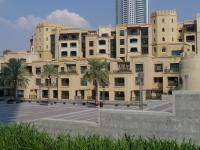 Dubaã-(1)