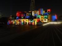Dubaã-(2)