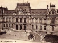 Lyon2 (1)