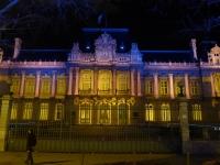 Lyon2-(2)