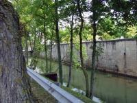 Verdun-(1)