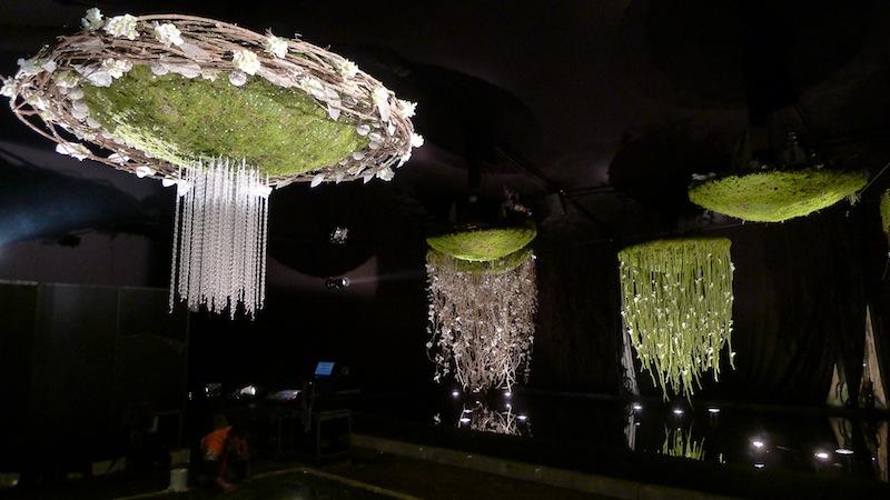 Mulhouse_Folies-flores2012 (2)