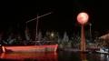 Mulhouse_Folies-flores2012 (4)