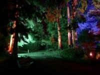 mulhouse__jardin_zoologique_1