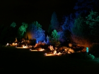 mulhouse__jardin_zoologique_2