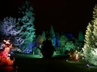 mulhouse__jardin_zoologique_4