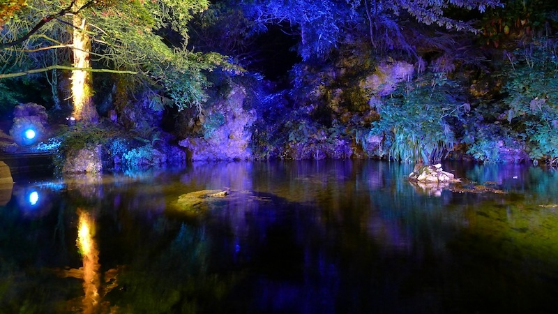 mulhouse__jardin_zoologique_7