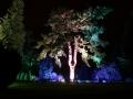 mulhouse__jardin_zoologique_3