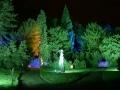 mulhouse__jardin_zoologique_5