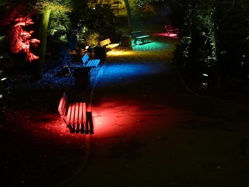 mulhouse_parc_steinbach_44