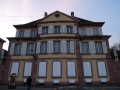 musee_folie_marco_2