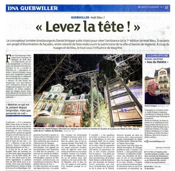 presse-noel-bleu
