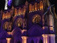 2008-09_Orléans