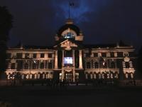 Palais du Rhin (3)