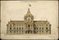 Palais du Rhin (1)