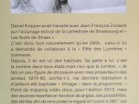 revue-Or-Norme-n°12_mars2014sita