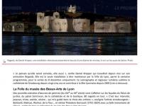 Sortir-Rhône-_-Des-Regards-pour-«-chercher-l'humanité-qui-est-en-nous-»
