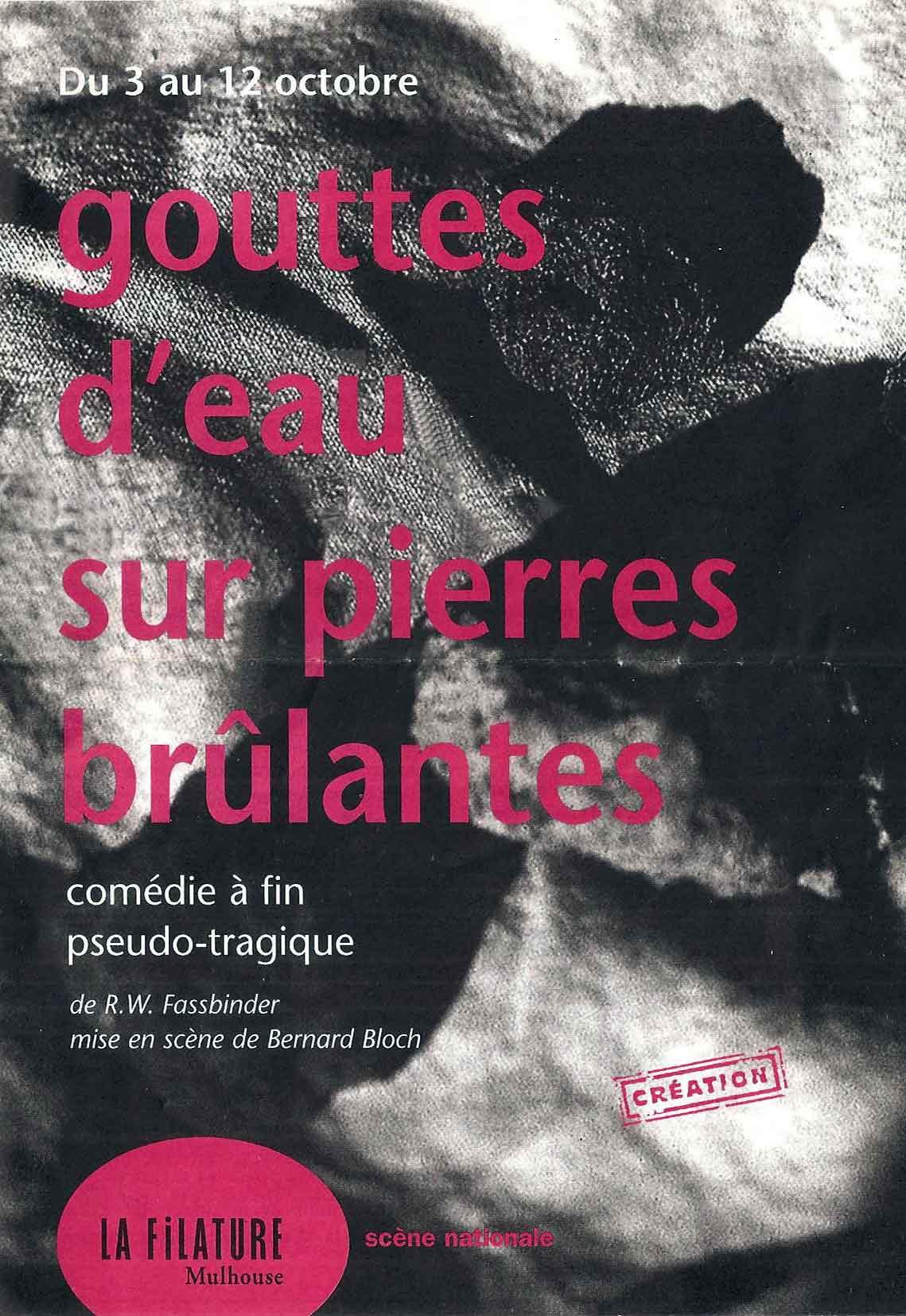 Gouttes-deau_1997recto