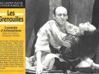 Grenouilles_1989site