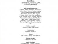 Mulhouse_1995verso
