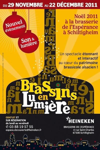 affiche_strasbourg_brasserie_heinecken